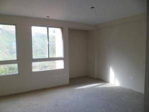 Apartamento En Venta En Caracas - Loma Linda Código FLEX: 19-16820 No.2