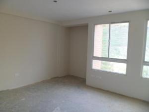 Apartamento En Venta En Caracas - Loma Linda Código FLEX: 19-16820 No.3