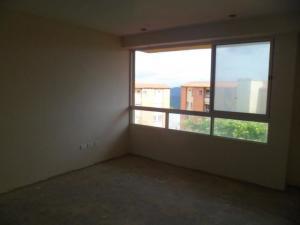 Apartamento En Venta En Caracas - Loma Linda Código FLEX: 19-16820 No.4
