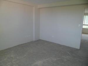 Apartamento En Venta En Caracas - Loma Linda Código FLEX: 19-16820 No.5