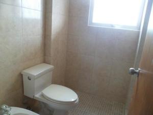 Apartamento En Venta En Caracas - Loma Linda Código FLEX: 19-16820 No.8