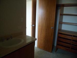 Apartamento En Venta En Caracas - Loma Linda Código FLEX: 19-16820 No.10