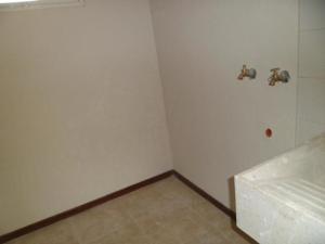 Apartamento En Venta En Caracas - Loma Linda Código FLEX: 19-16820 No.12