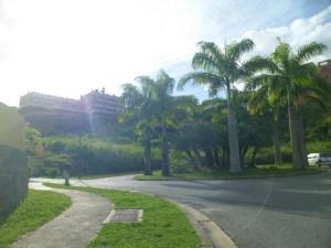 Apartamento En Venta En Caracas - Loma Linda Código FLEX: 19-16820 No.14