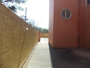 Apartamento En Venta En Valencia - La Trigaleña Código FLEX: 19-16911 No.17
