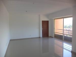 Apartamento En Venta En Valencia - La Trigaleña Código FLEX: 19-16911 No.6