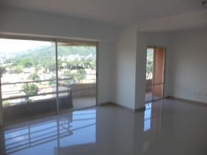 Apartamento En Venta En Valencia - La Trigaleña Código FLEX: 19-16911 No.5