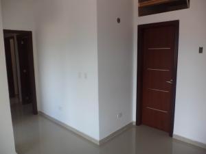 Apartamento En Venta En Valencia - La Trigaleña Código FLEX: 19-16911 No.7