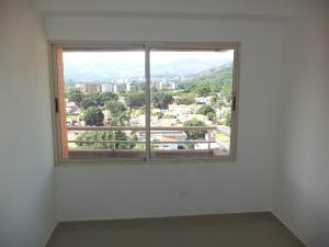 Apartamento En Venta En Valencia - La Trigaleña Código FLEX: 19-16911 No.9