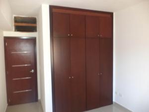 Apartamento En Venta En Valencia - La Trigaleña Código FLEX: 19-16911 No.11