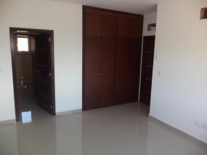 Apartamento En Venta En Valencia - La Trigaleña Código FLEX: 19-16911 No.14