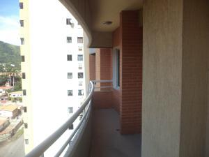 Apartamento En Venta En Valencia - La Trigaleña Código FLEX: 19-16911 No.16