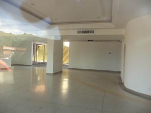 Apartamento En Venta En Valencia - La Trigaleña Código FLEX: 19-16911 No.2