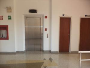 Apartamento En Venta En Valencia - La Trigaleña Código FLEX: 19-16911 No.4