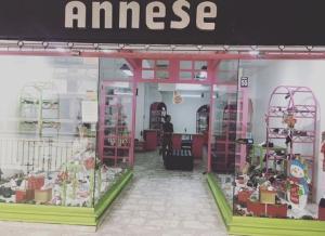 Empresa en Venta<br>Comercio<br>en Los Ruices