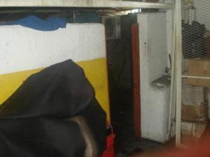 Negocio o Empresa En Venta En Caracas - Bello Campo Código FLEX: 19-16913 No.8