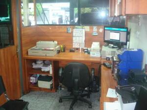 Negocio o Empresa En Venta En Caracas - Bello Campo Código FLEX: 19-16913 No.10