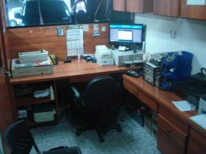 Negocio o Empresa En Venta En Caracas - Bello Campo Código FLEX: 19-16913 No.11