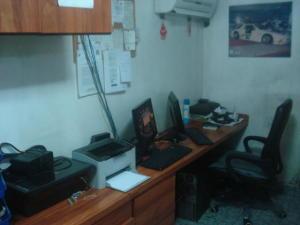 Negocio o Empresa En Venta En Caracas - Bello Campo Código FLEX: 19-16913 No.12
