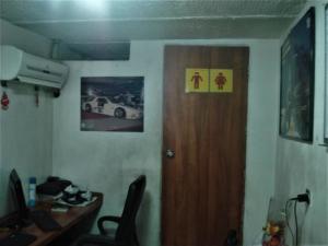 Negocio o Empresa En Venta En Caracas - Bello Campo Código FLEX: 19-16913 No.13