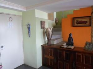 Apartamento En Venta En Caracas - El Penon Código FLEX: 19-16918 No.1