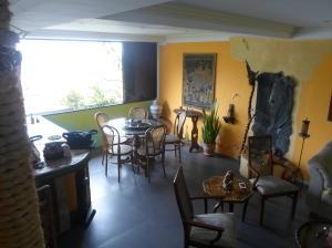 Apartamento En Venta En Caracas - El Penon Código FLEX: 19-16918 No.2