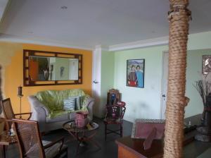 Apartamento En Venta En Caracas - El Penon Código FLEX: 19-16918 No.3