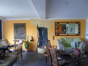 Apartamento En Venta En Caracas - El Penon Código FLEX: 19-16918 No.4
