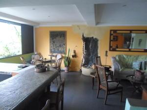 Apartamento En Venta En Caracas - El Penon Código FLEX: 19-16918 No.5