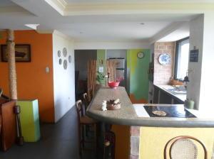 Apartamento En Venta En Caracas - El Penon Código FLEX: 19-16918 No.6