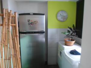 Apartamento En Venta En Caracas - El Penon Código FLEX: 19-16918 No.10
