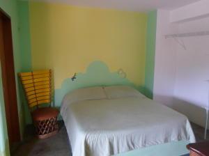 Apartamento En Venta En Caracas - El Penon Código FLEX: 19-16918 No.11