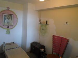 Apartamento En Venta En Caracas - El Penon Código FLEX: 19-16918 No.13