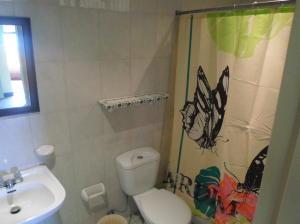 Apartamento En Venta En Caracas - El Penon Código FLEX: 19-16918 No.14