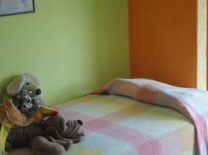 Apartamento En Venta En Caracas - El Penon Código FLEX: 19-16918 No.15