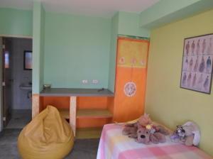 Apartamento En Venta En Caracas - El Penon Código FLEX: 19-16918 No.16