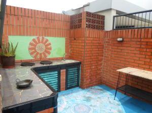Apartamento En Venta En Caracas - El Penon Código FLEX: 19-16918 No.17