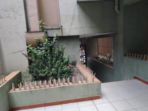 Oficina En Venta En Maracay - Zona Centro Código FLEX: 19-16953 No.1
