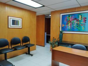 Oficina En Venta En Maracay - Zona Centro Código FLEX: 19-16953 No.3