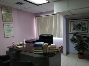 Oficina En Venta En Maracay - Zona Centro Código FLEX: 19-16953 No.8