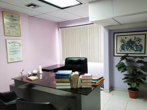 Oficina En Venta En Maracay - Zona Centro Código FLEX: 19-16953 No.11