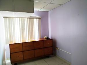 Oficina En Venta En Maracay - Zona Centro Código FLEX: 19-16953 No.13