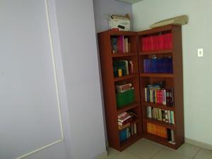 Oficina En Venta En Maracay - Zona Centro Código FLEX: 19-16953 No.14