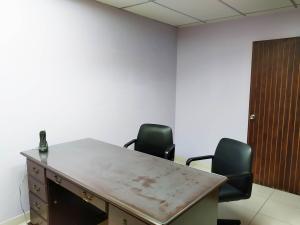 Oficina En Venta En Maracay - Zona Centro Código FLEX: 19-16953 No.16