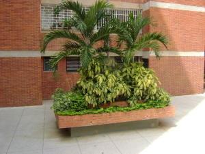 Apartamento En Venta En Caracas - La Boyera Código FLEX: 19-16973 No.3