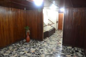 Apartamento En Venta En Caracas - La Boyera Código FLEX: 19-16973 No.4