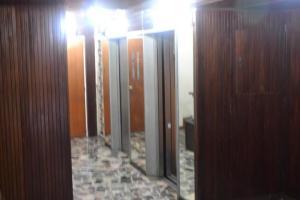 Apartamento En Venta En Caracas - La Boyera Código FLEX: 19-16973 No.5