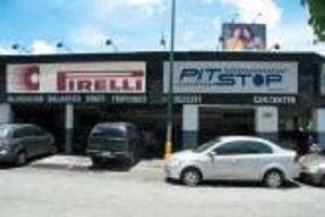 Negocio o Empresa En Venta En Caracas - Bello Campo Código FLEX: 19-16913 No.1