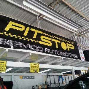 Negocio o Empresa En Venta En Caracas - Bello Campo Código FLEX: 19-16913 No.2
