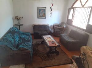 Casa En Venta En Valencia - Trigal Norte Código FLEX: 19-13359 No.2